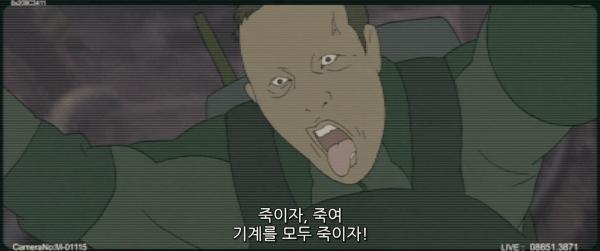 """크기변환_The.Animatrix.2003.1080p.BluRay.x264.YIFY 0001329265ms (1).png [스압&약혐] 영화 매트릭스 이전의 세계관 """"제 2의 르네상스"""""""