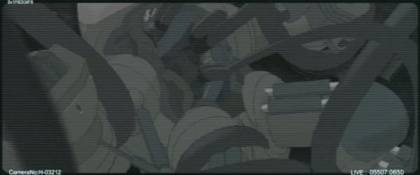 """크기변환_The.Animatrix.2003.1080p.BluRay.x264.YIFY 0001433659ms.png [스압&약혐] 영화 매트릭스 이전의 세계관 """"제 2의 르네상스"""""""