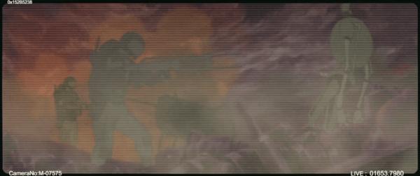 """크기변환_The.Animatrix.2003.1080p.BluRay.x264.YIFY 0001361619ms.png [스압&약혐] 영화 매트릭스 이전의 세계관 """"제 2의 르네상스"""""""