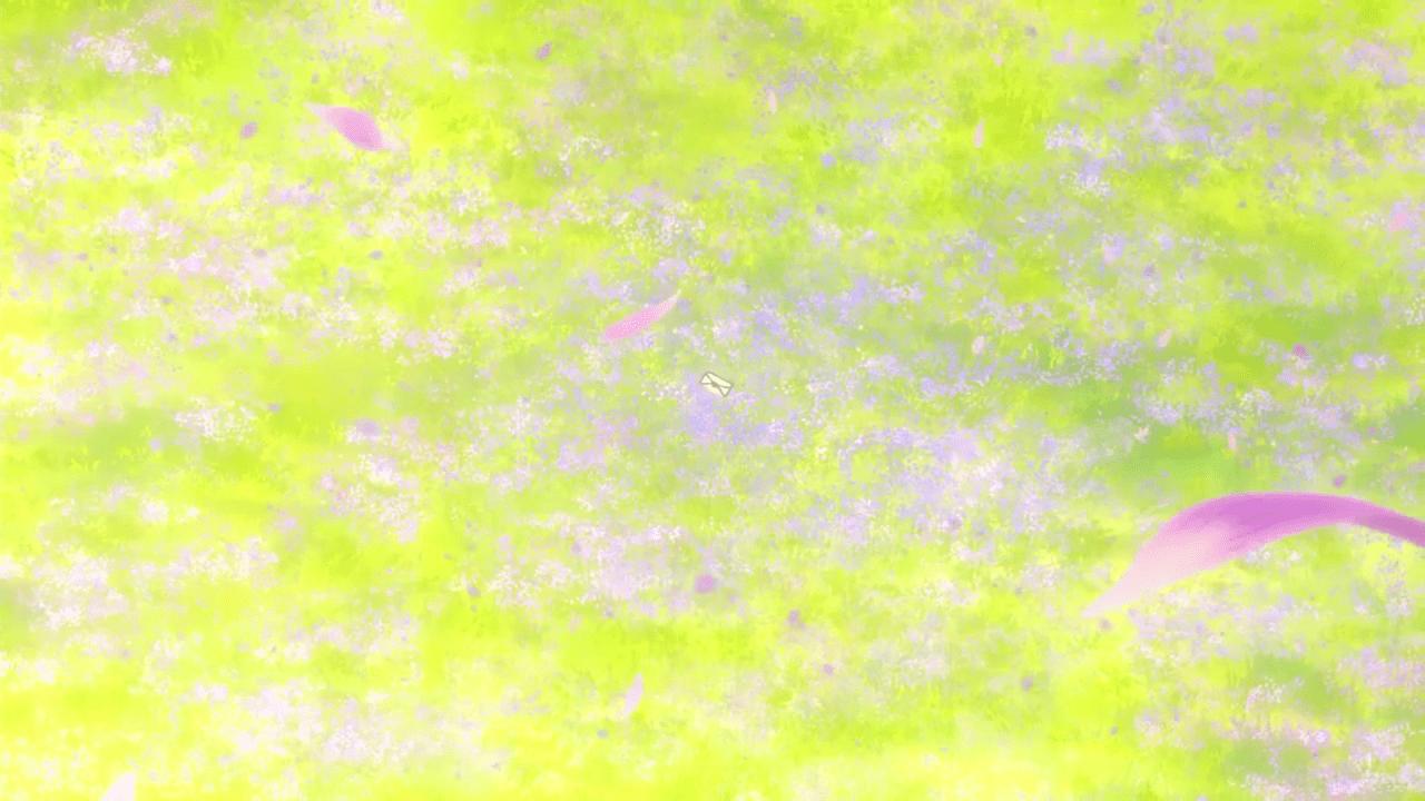 Screenshot_2018-04-05-13-54-43.png 바이올렛 에버가든 13화 完(스포)