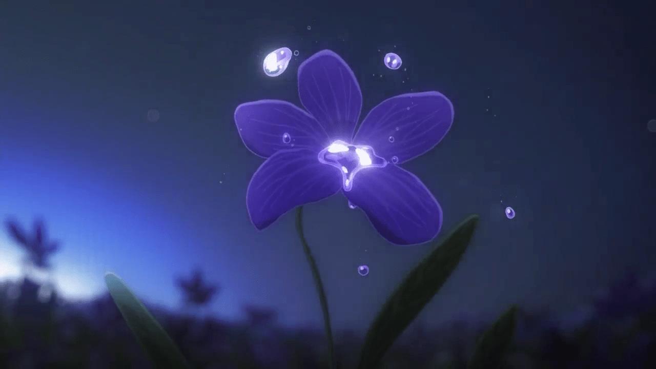 Screenshot_2018-04-05-13-55-21.png 바이올렛 에버가든 13화 完(스포)