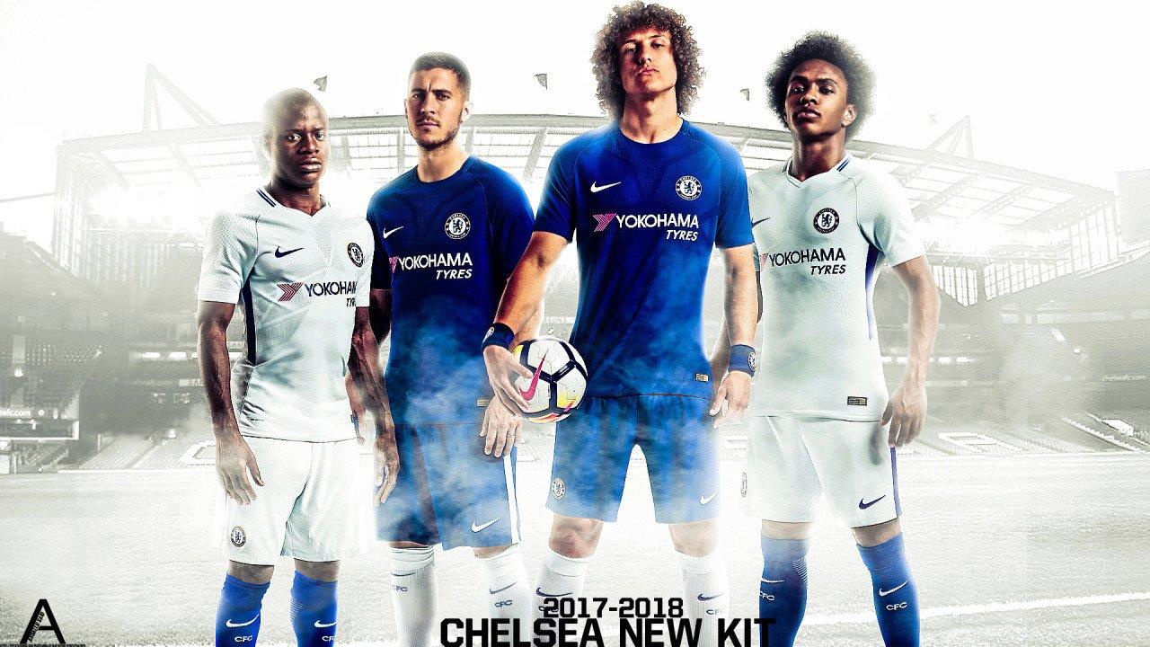 Fc 1920x1080 26 - Chelsea wallpaper 2018 hd ...