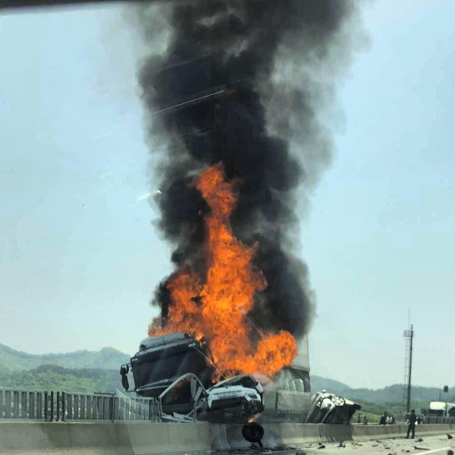 천안논산고속도로 교통사고.jpg