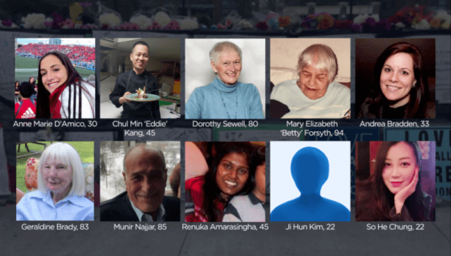 deepakistheman-e1524874552322.png 평화로운 캐나다를 충격과 공포에 몰아넣은 묻지마범죄 끝판왕.. Apr.23/2018 자
