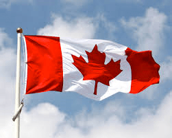 untitled.png 평화로운 캐나다를 충격과 공포에 몰아넣은 묻지마범죄 끝판왕..  Apr.23/2018 자
