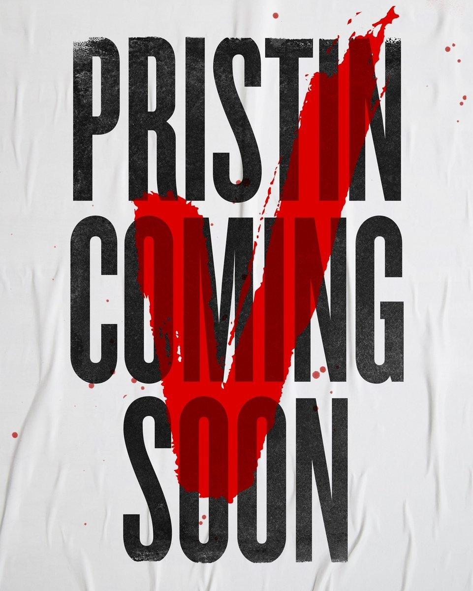 DdU7fjNUwAEIgV2.jpg COMING SOON #PRISTIN_V #20180528_6PM