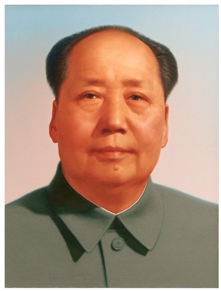 마오쩌뚱1.PNG (중복,혐)마오쩌둥이 평생 '그 곳'을 씻지 않은 이유