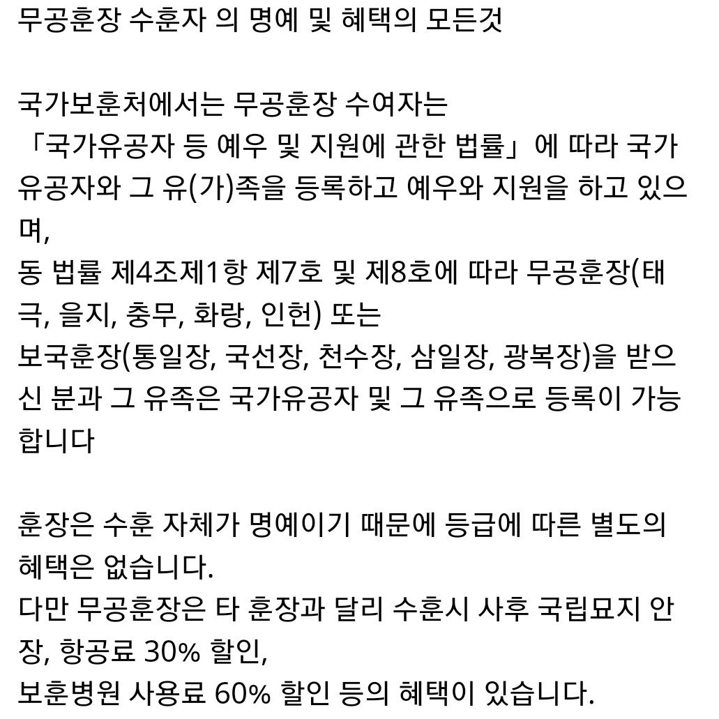 20180608_223932.jpg 미국 최고 무공훈장 vs 한국 최고 무공훈장.jpg