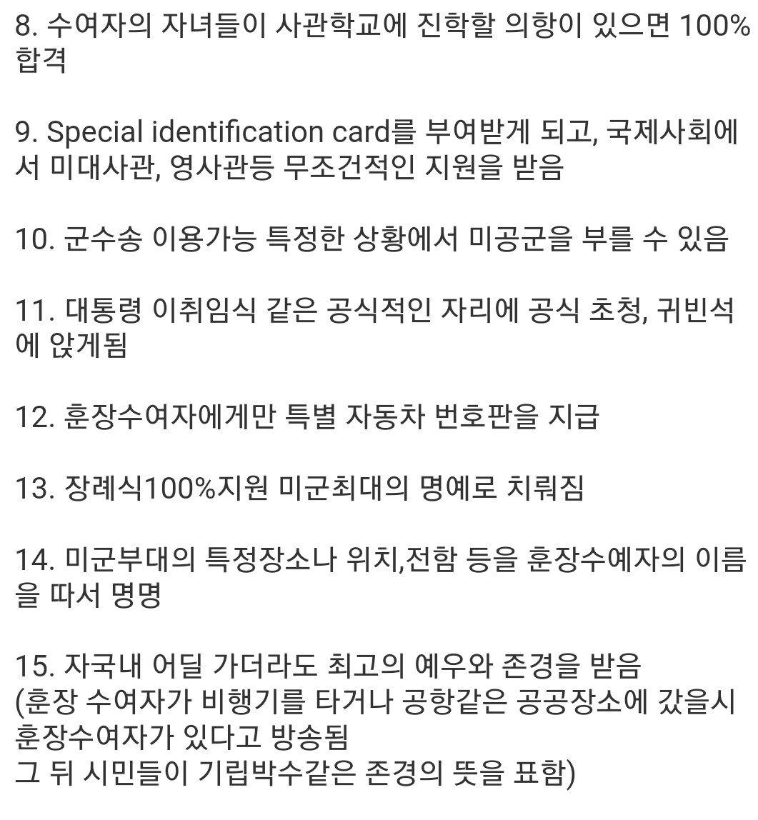 20180608_214012.jpg 미국 최고 무공훈장 vs 한국 최고 무공훈장.jpg