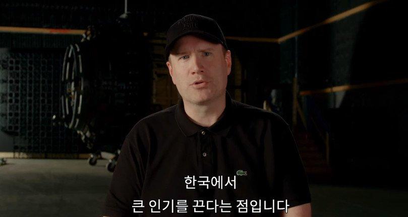 f5.jpg 마블이 한국을 생각하는 위치.jpg