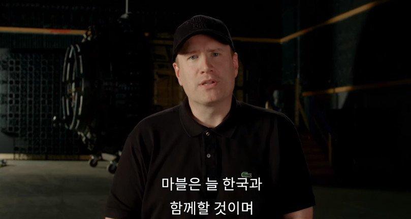 f6.jpg 마블이 한국을 생각하는 위치.jpg