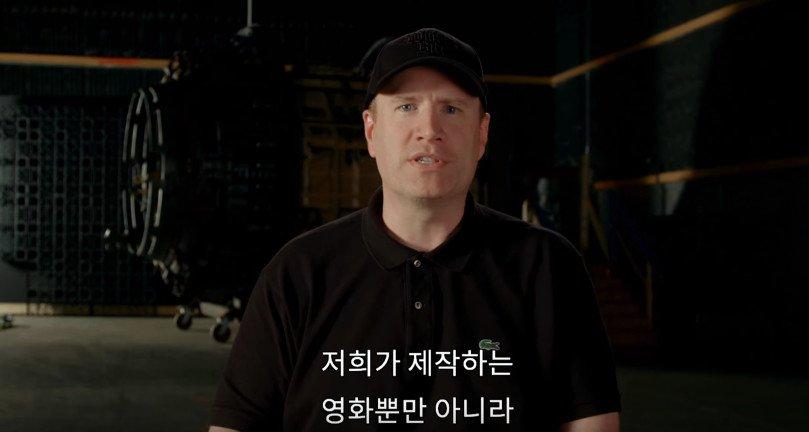 f3.jpg 마블이 한국을 생각하는 위치.jpg