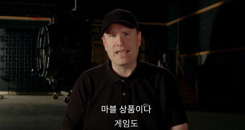 f4.jpg 마블이 한국을 생각하는 위치.jpg