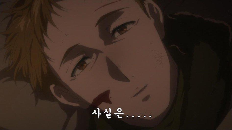 99CA794A5B20BE8D0C.jpeg 스압) 죽어가는 병사의 마지막 소원 (feat 자막러)
