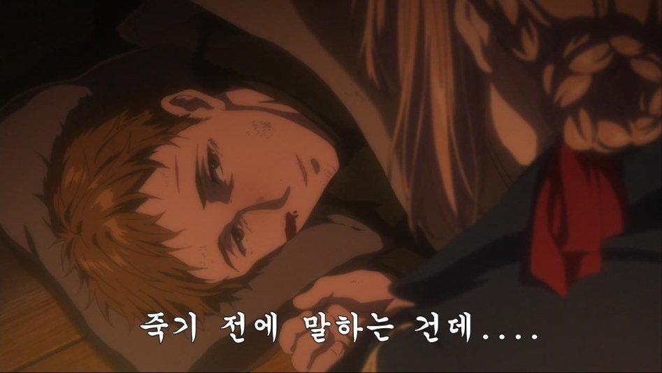 994B6E505B20BE8A05.jpeg 스압) 죽어가는 병사의 마지막 소원 (feat 자막러)