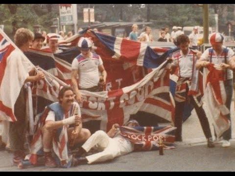 hqdefault.jpg 1982년 월드컵에 잉글랜드 훌리건들이 한짓