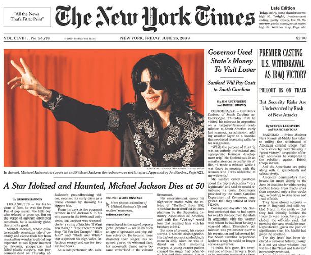 23.png 마이클 잭슨의 죽음이 전세계에 끼친 엄청난 영향력.jpg