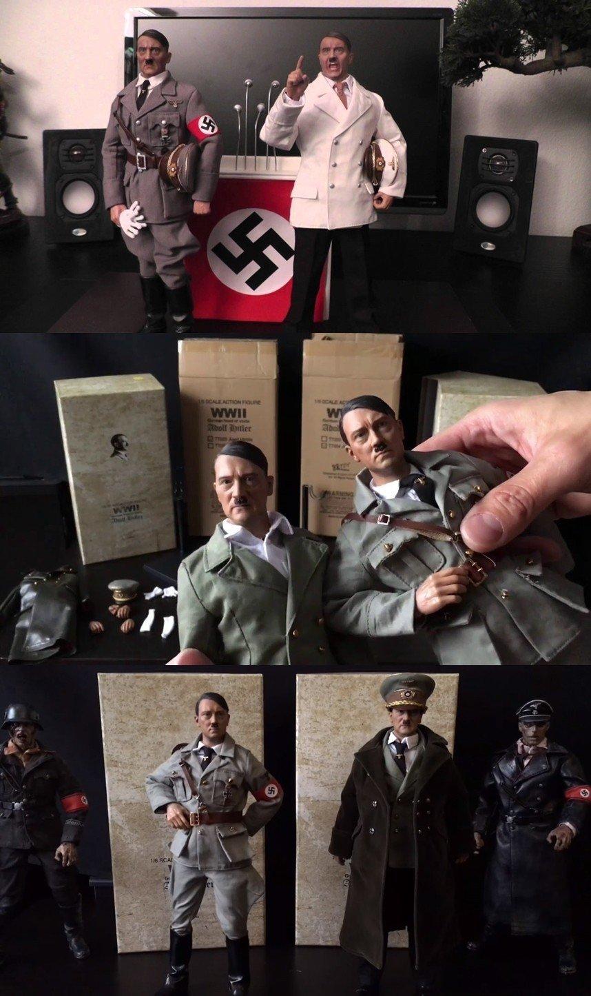 188263d17f4108.jpg 아돌프 히틀러 피규어.jpg