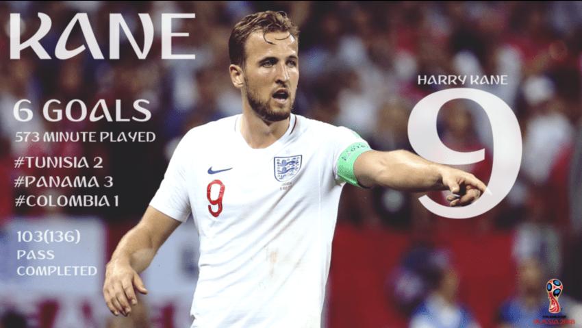 1531644900-2.png 토트넘 4인방 월드컵 활약상