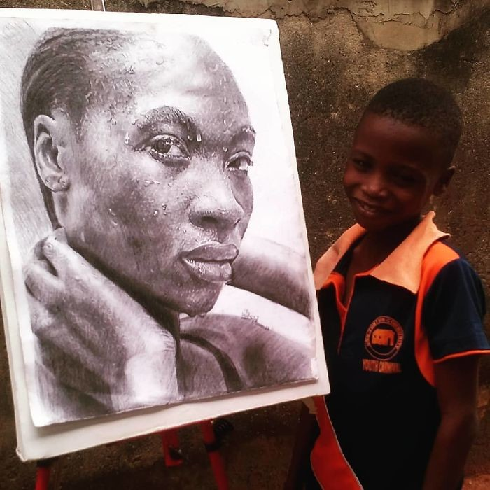 At-11-years-old-boy-makes-hyperrealistic-drawings-that-will-impress-him-5b3c040f5498a__700.jpg