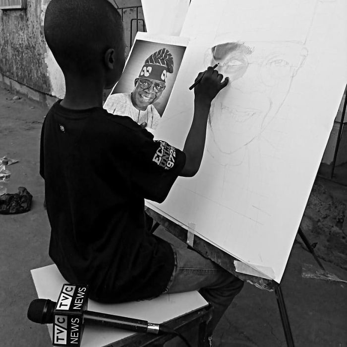 At-11-years-old-boy-makes-hyperrealistic-drawings-that-will-impress-him-5b3c042e686ce__700.jpg