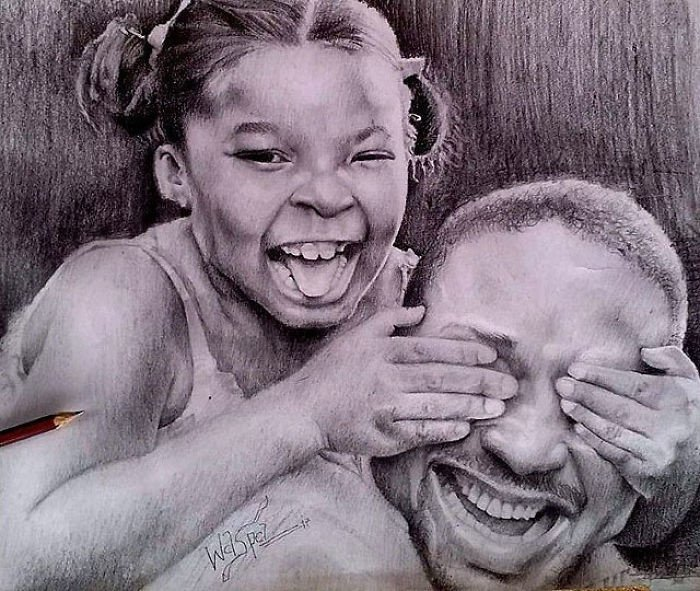 At-11-years-old-boy-makes-hyperrealistic-drawings-that-will-impress-him-5b3c7967c1655__700.jpg