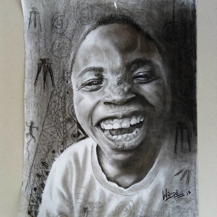 At-11-years-old-boy-makes-hyperrealistic-drawings-that-will-impress-him-5b3c04127127f__700.jpg