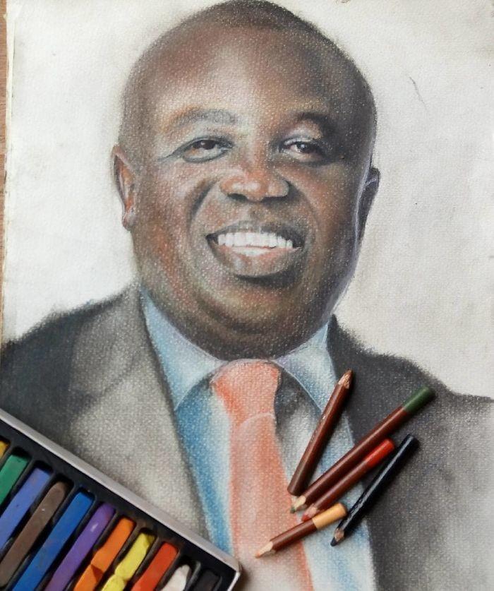 At-11-years-old-boy-makes-hyperrealistic-drawings-that-will-impress-him-5b3c753db9cb5__700.jpg