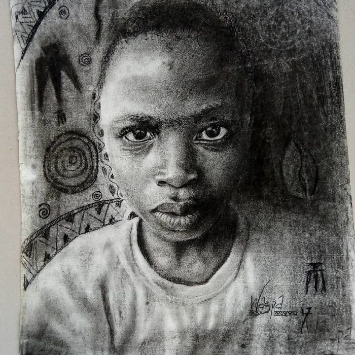 At-11-years-old-boy-makes-hyperrealistic-drawings-that-will-impress-him-5b3c0424aed80__700.jpg