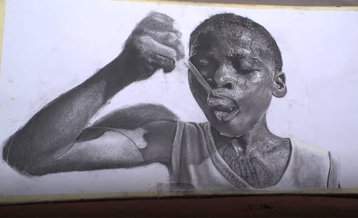 hyperrealistic-drawings-kareen-waris-olamilekan1.jpg