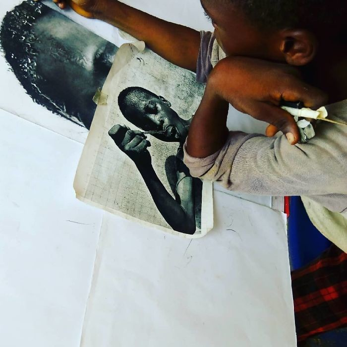 At-11-years-old-boy-makes-hyperrealistic-drawings-that-will-impress-him-5b3c05e29baab__700.jpg