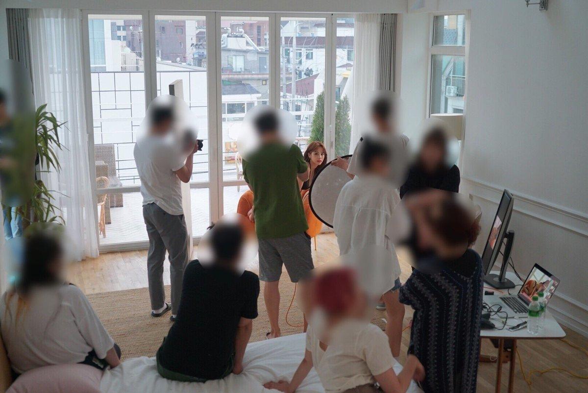 한국10.jpg 모모노기 카나 in 서울..jpg