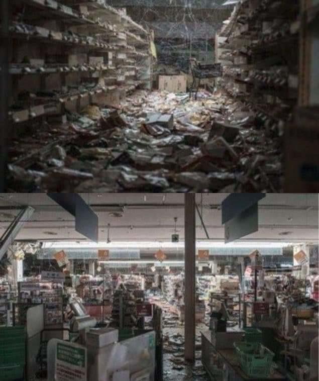 FB_IMG_1532957668183.jpg 시간이 멈춰버린 후쿠시마 원전 폭발 이후 후쿠시마의 모습