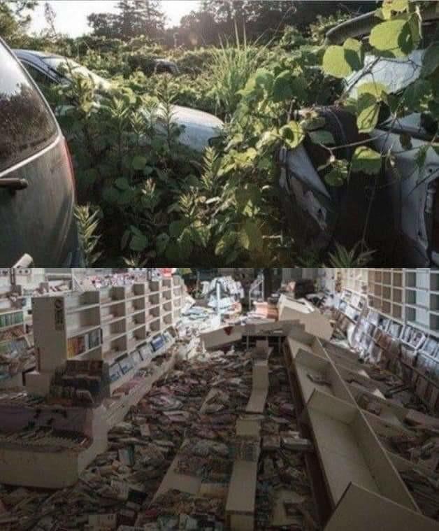 FB_IMG_1532957662134.jpg 시간이 멈춰버린 후쿠시마 원전 폭발 이후 후쿠시마의 모습