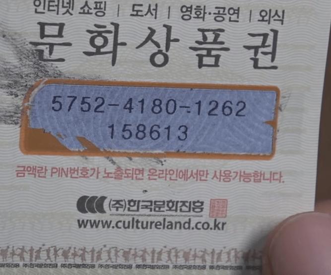 f9614d18db77f0639ad28dac71ca27ed.png