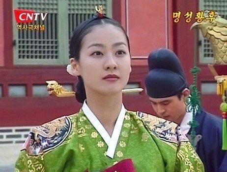20140118103642_397179_462_352.jpg 한 여배우의 배우 인생을 바꿔놓은 드라마