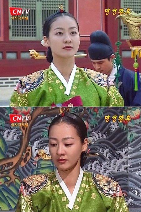 20150617_1434509979_30595800_1.jpg 한 여배우의 배우 인생을 바꿔놓은 드라마