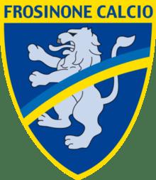 Frosinone_Calcio_logo.png [마르카] 2018-19 시즌을 앞둔 세리에 A 클럽들의 영입 및 방출 정리