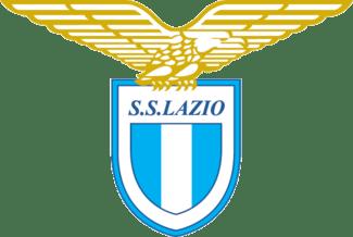 SS_Lazio.png [마르카] 2018-19 시즌을 앞둔 세리에 A 클럽들의 영입 및 방출 정리