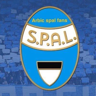 F9y0srCW_400x400.jpg [마르카] 2018-19 시즌을 앞둔 세리에 A 클럽들의 영입 및 방출 정리