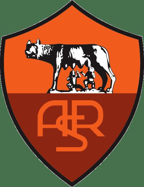 AS_Roma.png [마르카] 2018-19 시즌을 앞둔 세리에 A 클럽들의 영입 및 방출 정리