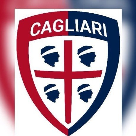 stemma-scudetto-cagliari-460x460.jpg [마르카] 2018-19 시즌을 앞둔 세리에 A 클럽들의 영입 및 방출 정리
