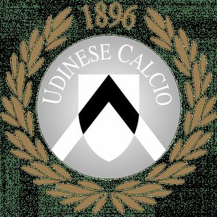 Udinese_calcio.png [마르카] 2018-19 시즌을 앞둔 세리에 A 클럽들의 영입 및 방출 정리