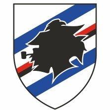 sampdoria-biglietti-2.jpg [마르카] 2018-19 시즌을 앞둔 세리에 A 클럽들의 영입 및 방출 정리