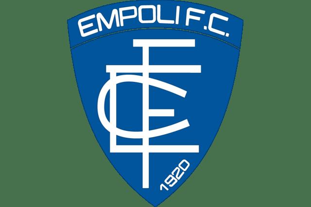 640px-FC_Empoli.png [마르카] 2018-19 시즌을 앞둔 세리에 A 클럽들의 영입 및 방출 정리