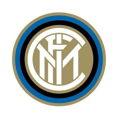 Inter-Milan-Fanshop.jpg [마르카] 2018-19 시즌을 앞둔 세리에 A 클럽들의 영입 및 방출 정리