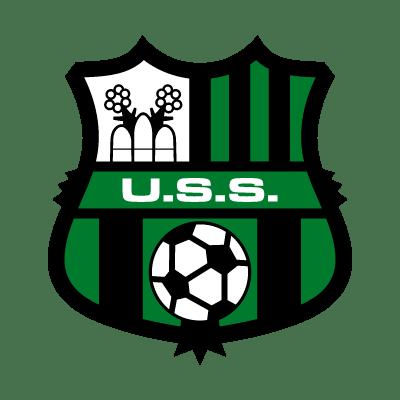 us-sassuolo-calcio-old-vector-logo.png [마르카] 2018-19 시즌을 앞둔 세리에 A 클럽들의 영입 및 방출 정리