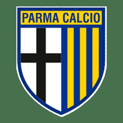 ParmaCalcio1913_logo-400x400.png [마르카] 2018-19 시즌을 앞둔 세리에 A 클럽들의 영입 및 방출 정리