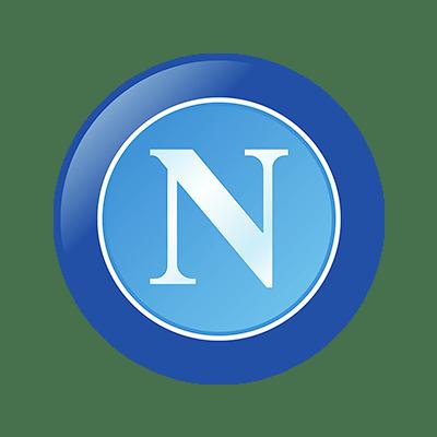 ob_709011_napoli.png [마르카] 2018-19 시즌을 앞둔 세리에 A 클럽들의 영입 및 방출 정리