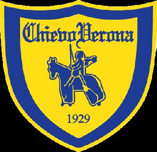 Chievo-verona-logo.png [마르카] 2018-19 시즌을 앞둔 세리에 A 클럽들의 영입 및 방출 정리